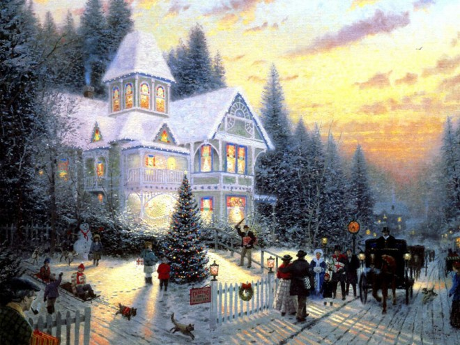 10-christmas-paintings.preview