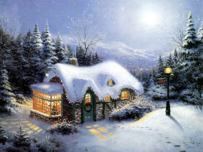 11-christmas-paintings.preview