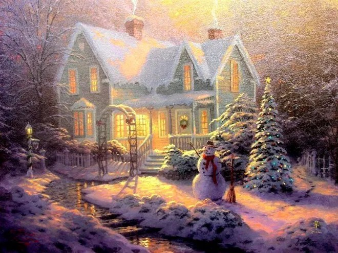 15-christmas-paintings.preview