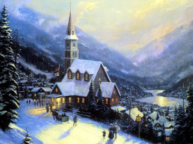 8-christmas-paintings.preview