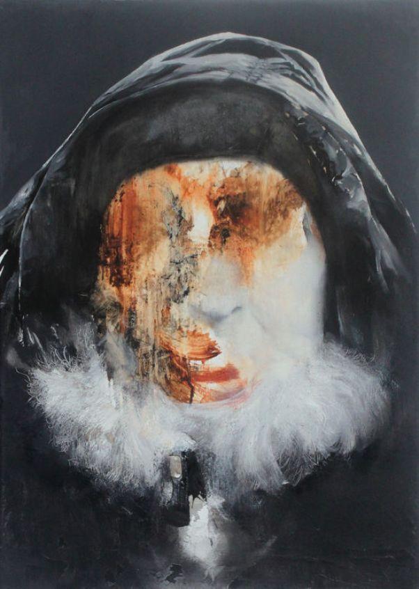 Daniel-Martin pintura 8
