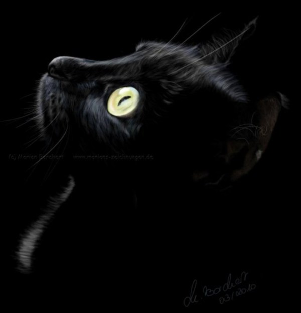 24-black-cat-painting.preview