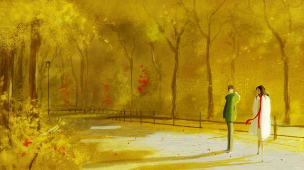 me_too__by_pascalcampion600_337