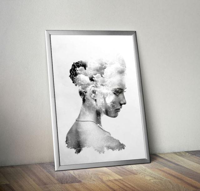 Awesome_Illustration_Art_of_Emi_Haze_05