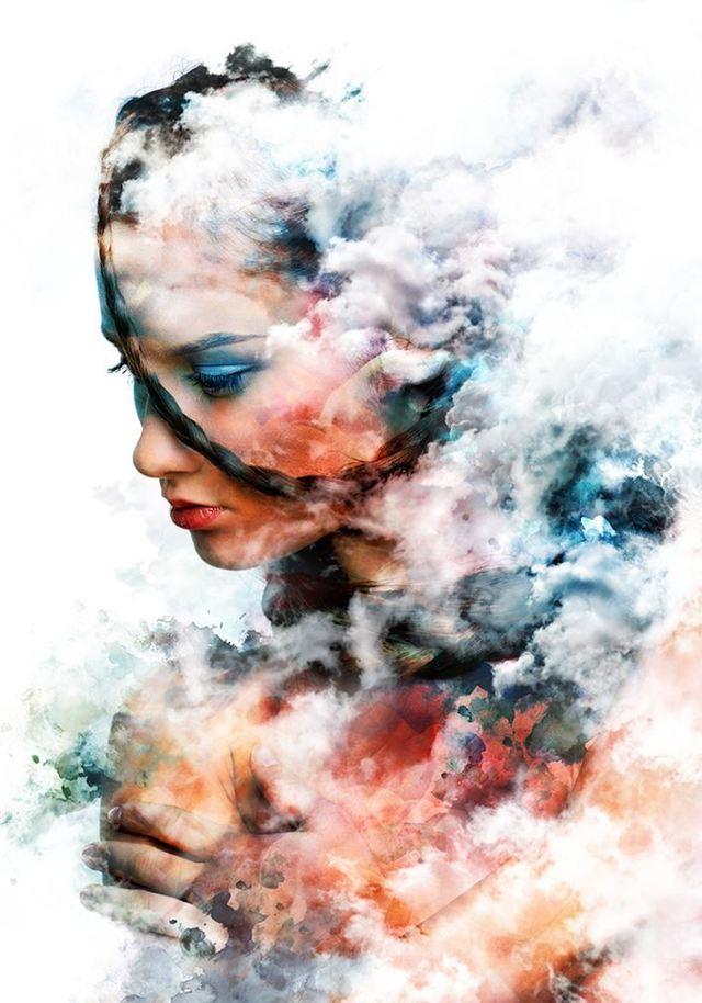 Awesome_Illustration_Art_of_Emi_Haze_08