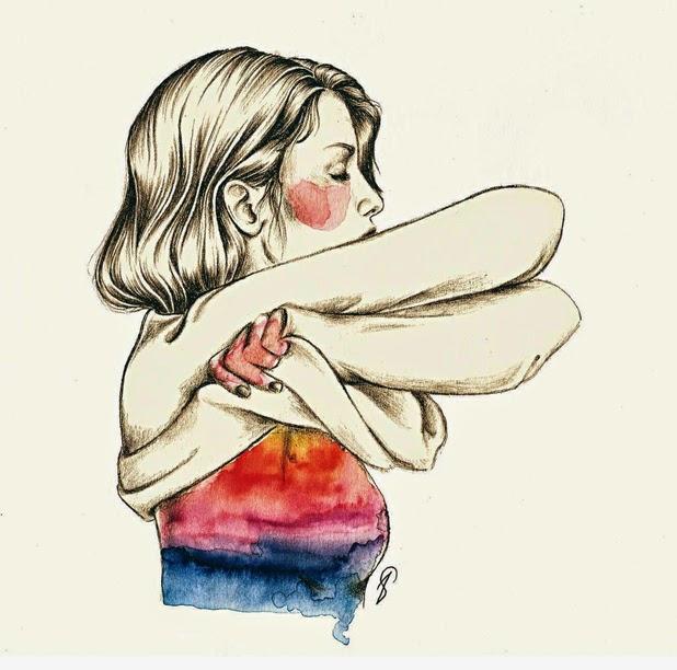ilustraciones Lucy Salgado 7