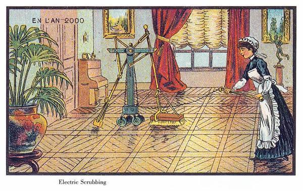 600px_Francia_2000._Electric_scrubbing