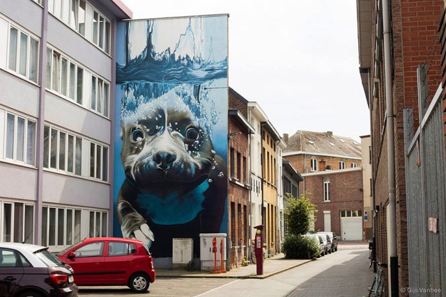 street-art-invited-artists-mechelen-muurt-gijs-vanhee-belgium-10
