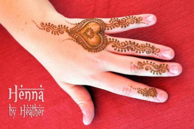 tatuajes henna india tradicional bodas mujeres 11
