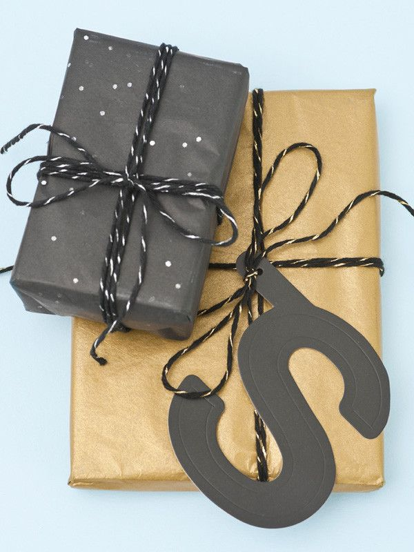 envoltura regalos navidad ejemplos 10