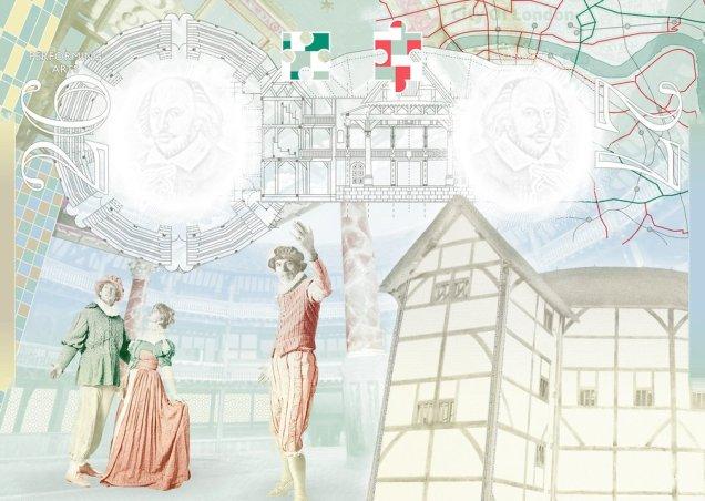 Pasaporte Reino Unido 3