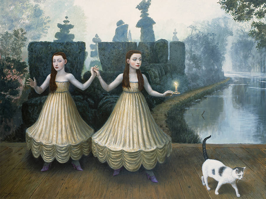 pinturas-surrealistas-de-mike-worrall-3