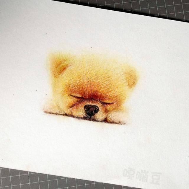 dibujos-tiernos-animales-5