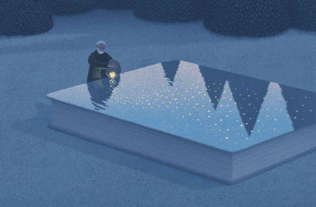 ilustraciones-surrealistas-de-jungho-lee-4