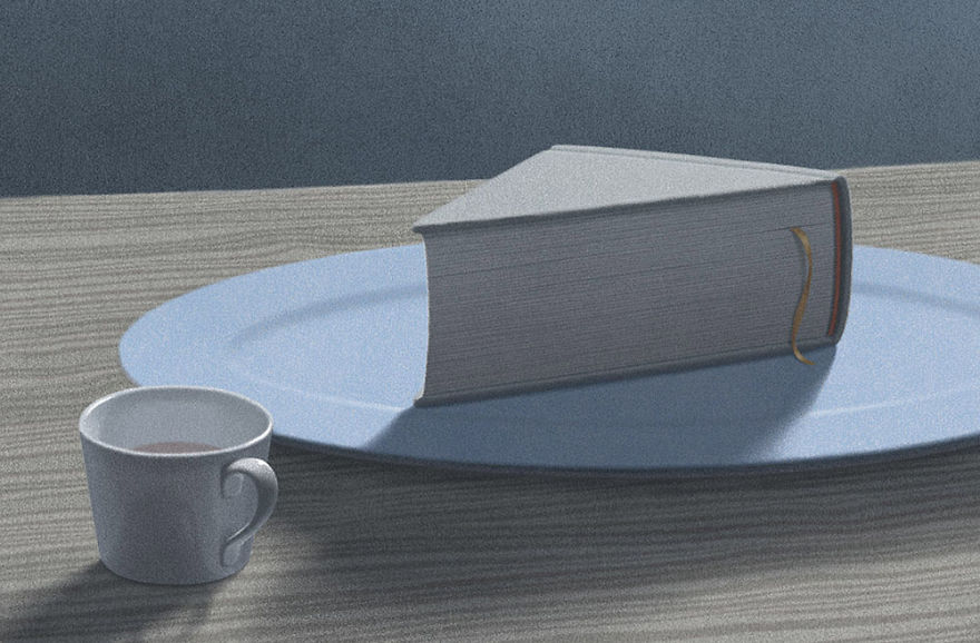 ilustraciones-surrealistas-de-jungho-lee-5