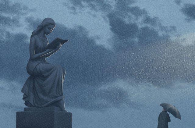 ilustraciones-surrealistas-de-jungho-lee-6