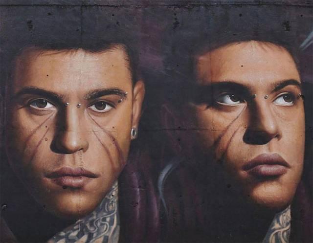 murales-fotorrealistas-de-jorit-agoch-2