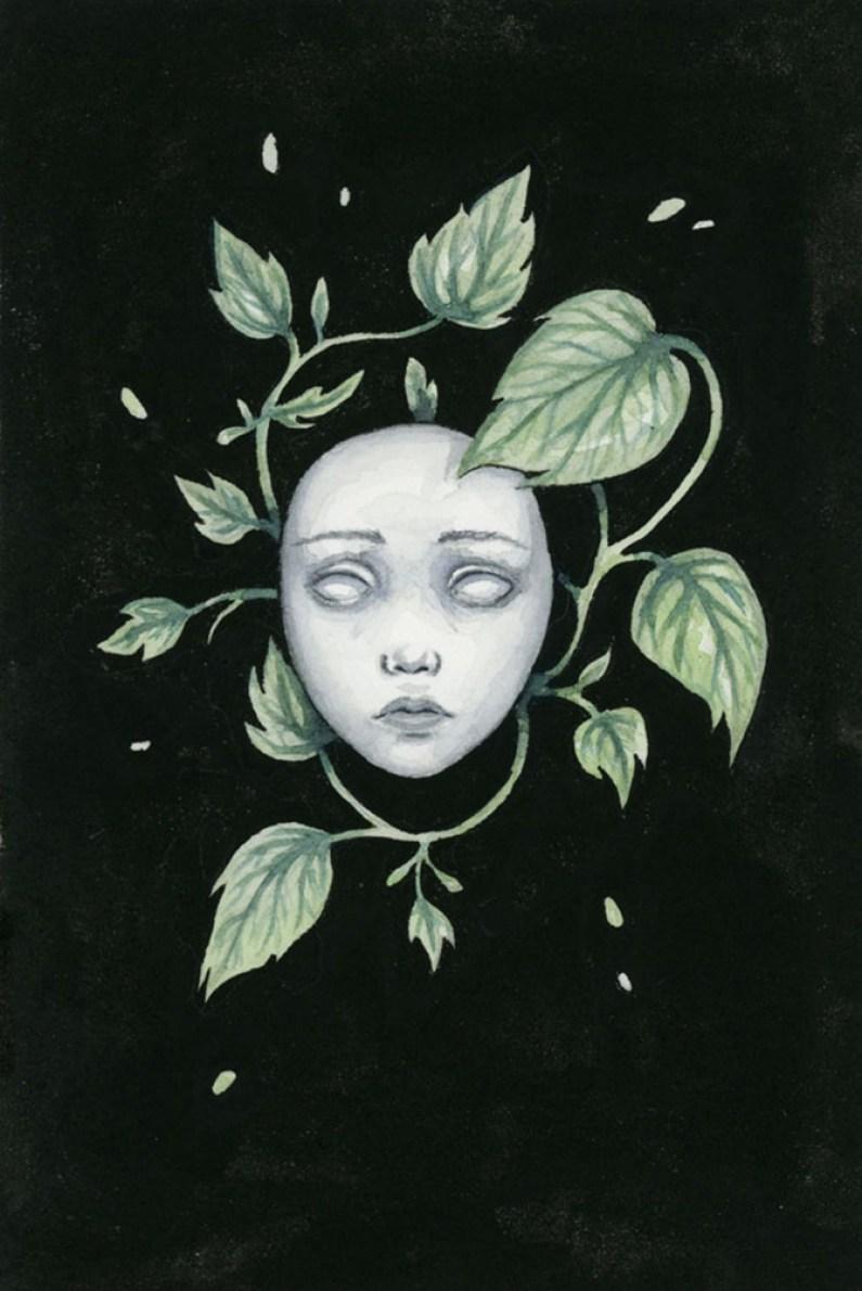 delicadas-ilustraciones-de-ellen-wilberg-6