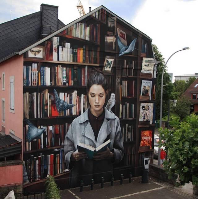 murales-de-mantra-1