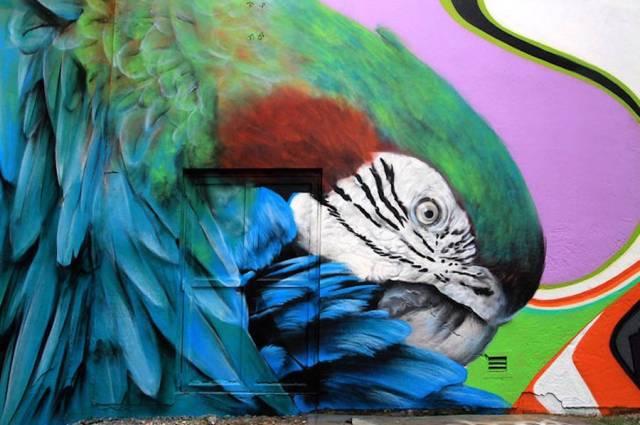 murales-de-mantra-5