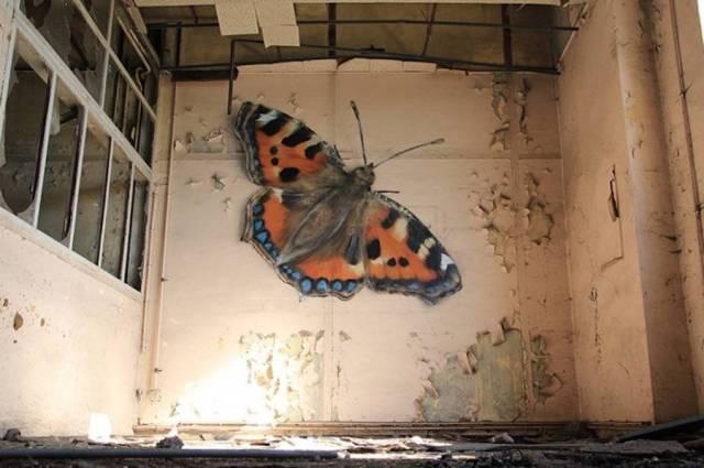 murales-de-mantra-6