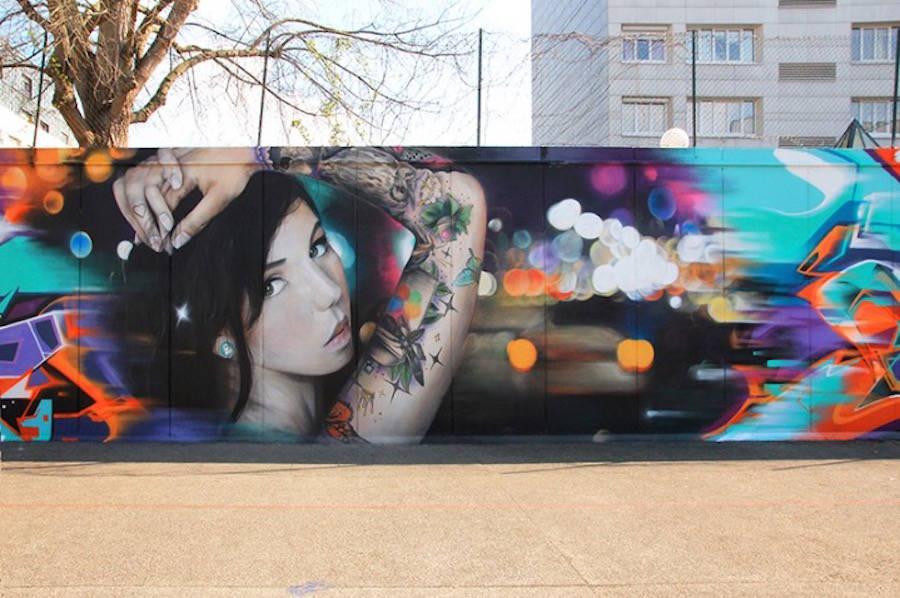 murales-de-mantra-8