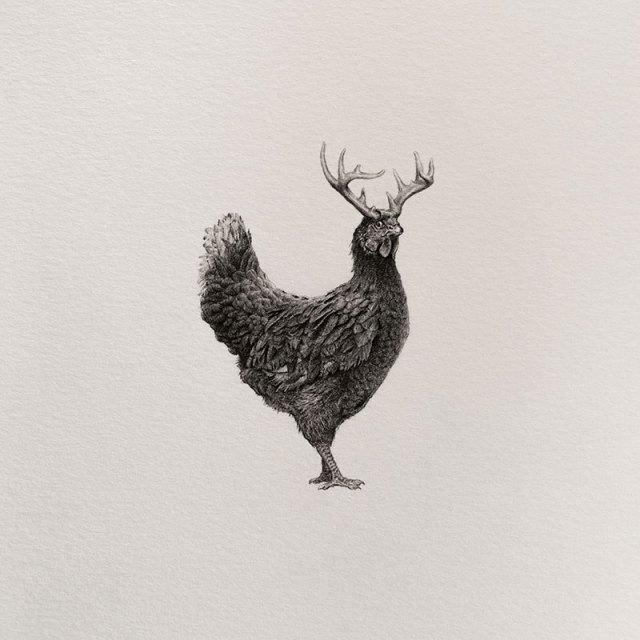 bestiario-animal-6