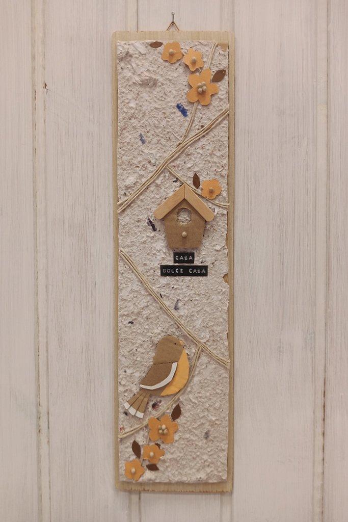 serie-mondo-animale-uccellino-0007