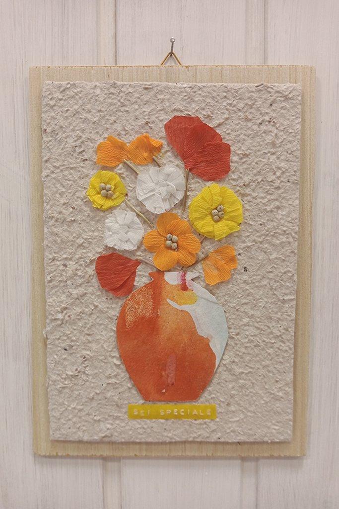 serie-natura-morta-fiori-0002