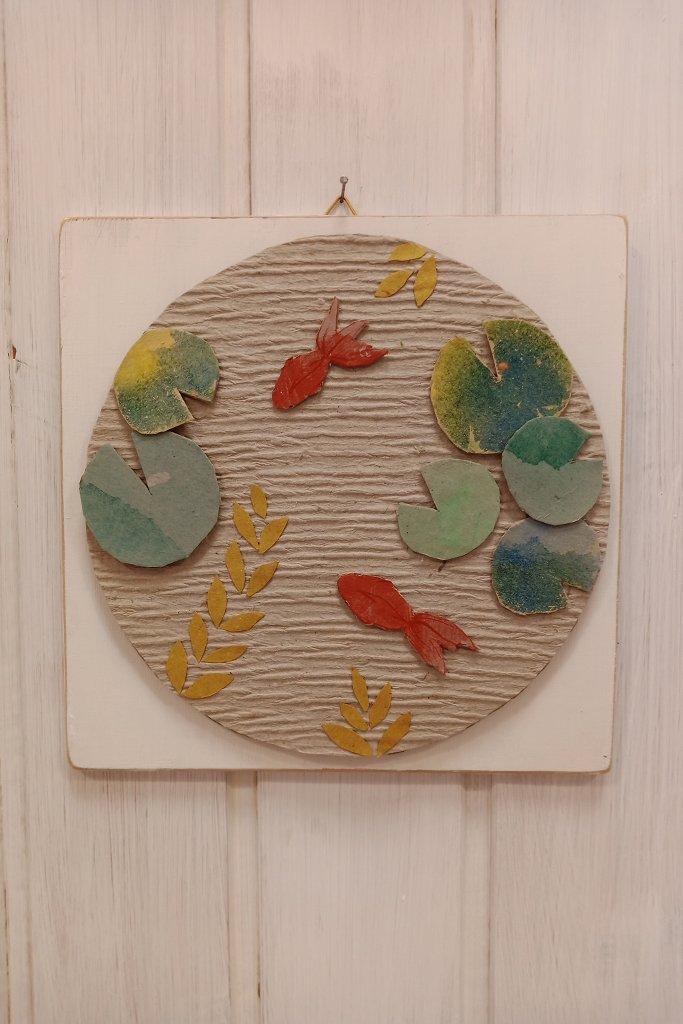serie-orientale-pesci-0003