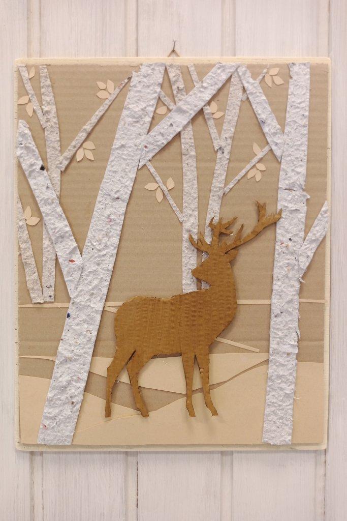 serie-quattro-stagioni-le-nostre-foreste-bosco-0003