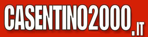 CASENTINO 2000