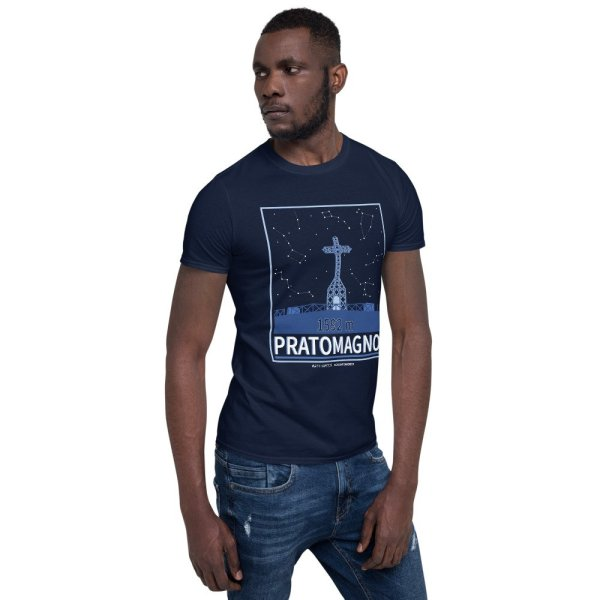 tshirt pratomagno