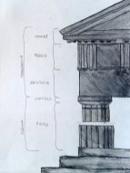 tempio-dorico