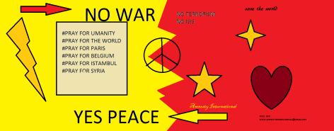 3C-RakajOsvaldo-manifesto