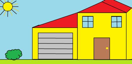 3C-RakajOsvaldo_La casa gialla