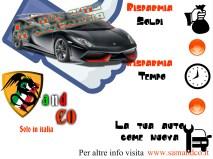 3C-carvelli-Manifesto