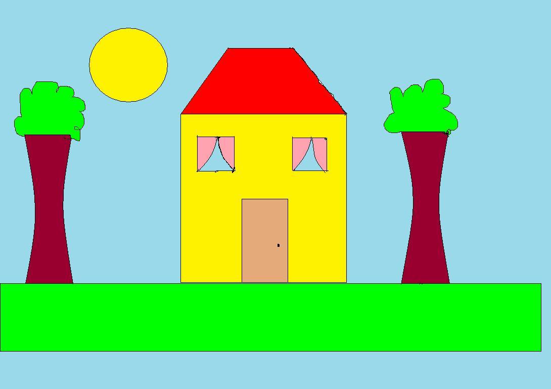 3c-truglio-casa all'aperto
