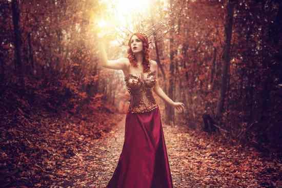 Laura Helena Photography