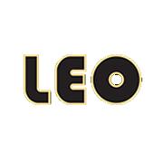 leo_3