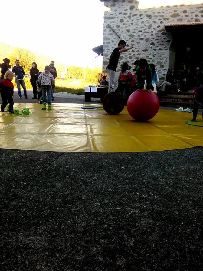inaugurazione-artematta2016