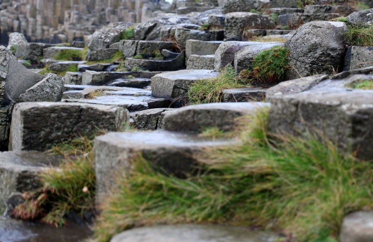 05_day_02-the-giants-causeway