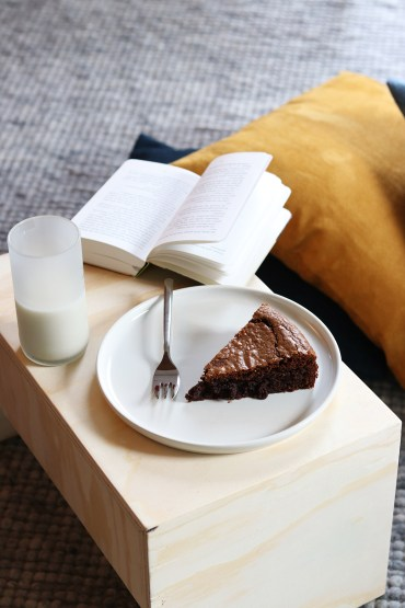 chocolatecake_02