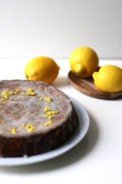 lemoncake_07