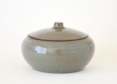 Artemis Paiko urne grijs 300 ml