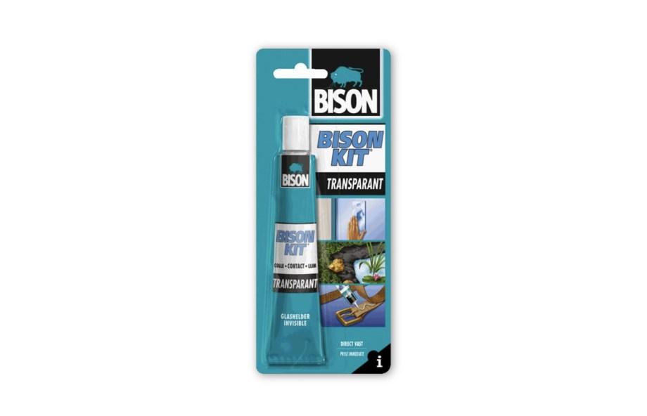 Bison-Kit-contactlijm-50ml-04