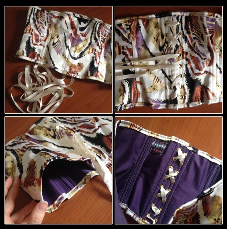 printed-waist-cincher-2