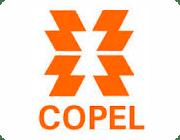 Convênio Copel