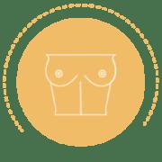 icone mastologia saiba mais