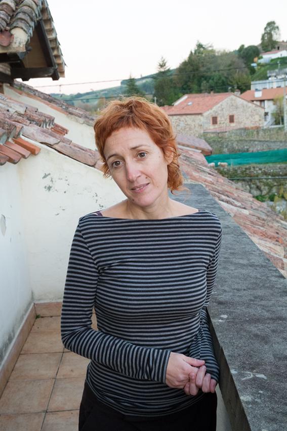 Lena Rosa Händle